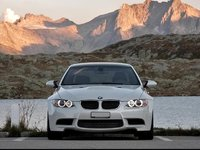 BMW Angel-Eyes Standlicht